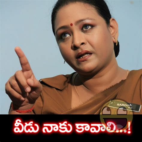 funny comment photos in telugu shakila telugu fb comment funny pic facebook photo comments