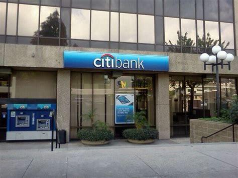 burbank bank citibank banks credit unions burbank burbank ca