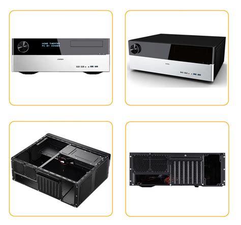 Jonsbo G3 корпус для пк jonsbo g3 3 0 htpc купить в интернет