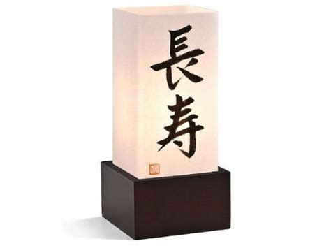 asiatische deko ideen raum und m 246 beldesign inspiration