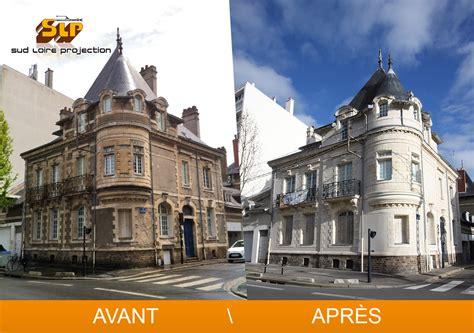 Facade Avant Apres by Meuble De Salle De Bain Le Bon Coin Photographs 187 Galerie