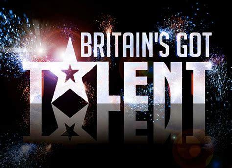 best britain got talent britain s got talent slot free play dbestcasino