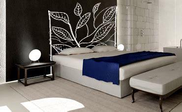 decoraci n cabeceros cama foto vinilo decoraci n paredes cabeceros de cama ref