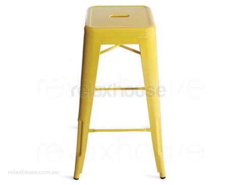 What Causes Bright Yellow Stools designer yellow stool replica 75cm modern