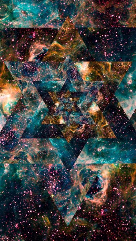 outer space stars nasa nebulae spiral trippy wallpaper