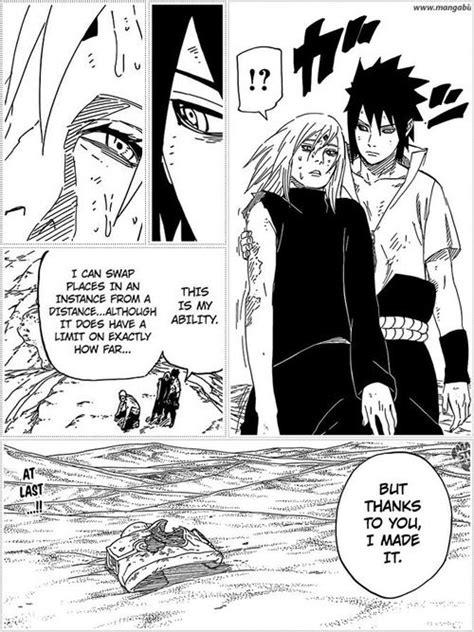 Manga Naruto En Ligne - OHBQ.info