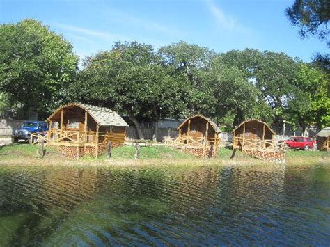 St Augustine Cing Cabins by St Augustine Koa Updated 2017 Cground Reviews