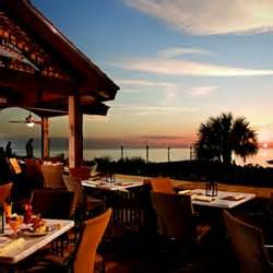 ls plus naples fl gumbo limbo restaurant de fruits de mer naples fl