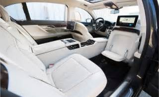 2017 bmw 7 series release date coupe price interior