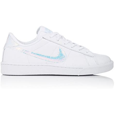 25 s tennis trainers ideas on