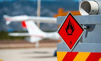 iata dangerous goods