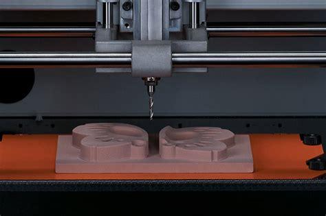 product development inc roland srm 20 desktop milling machine srm 20 features roland dga