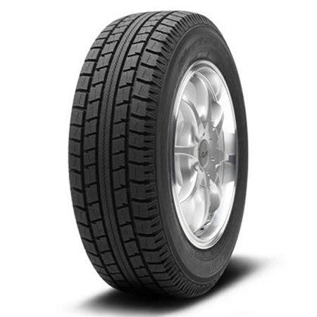 nitto winter ntsn tire   walmartcom