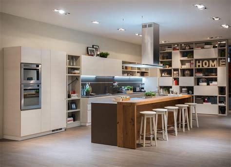 ambienti cucina ispirazioni di cucine soggiorni e altri ambienti interni