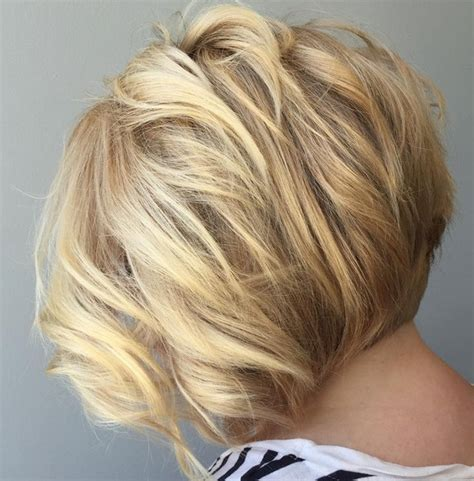 casual daily hairstyles 22 best hairstyles for thick hair sleek frizz free
