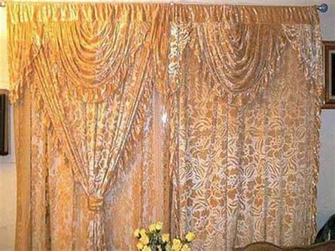 how to clean velvet curtains how to wash velvet curtains best accessories home 2017