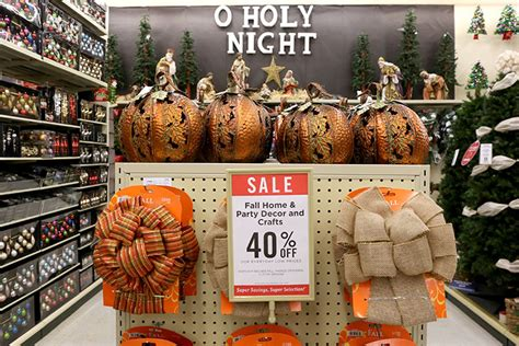 summer essentials from chicago decor stores why you see christmas items in stores during the summer