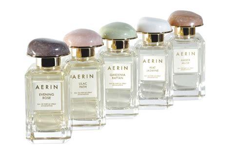 In Jar Estee Lauder Rattan gardenia rattan aerin lauder perfume a fragrance for 2013