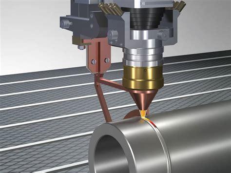 laser heat induction gun heat induction gun 28 images vacuum induction heating induction heating expert master