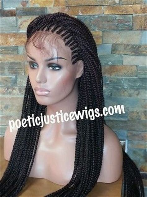 pre twisted senegalese hair for sale in nigeria 55 best wigs senegalese twists and braids images on