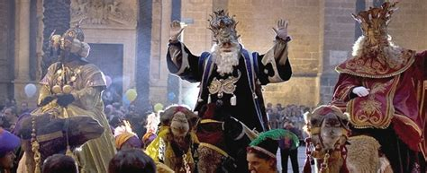 imagenes de reyes magos de verdad los reyes magos entre la leyenda y la realidad