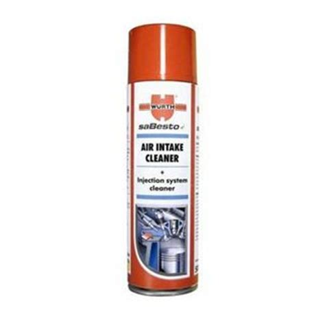 wurth injector cleaner review wurth injector cleaner review 28 images land rover fuel injection cleaning system
