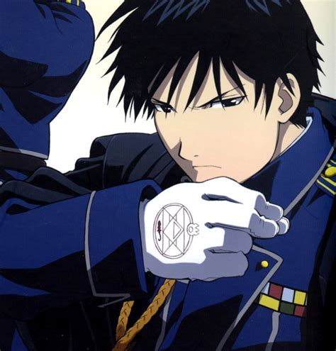 roy mustang age what if roy mustang had an dating profile
