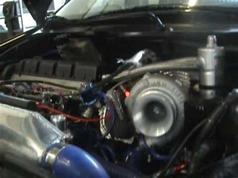 peugeot 206 turbo peugeot 206 gti turbo 468bhp youtube