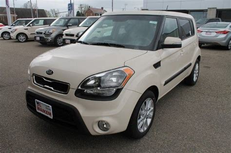 Kia Soul Reviews 2013 Review 2013 Kia Soul Waikem Auto Family Blogwaikem Auto