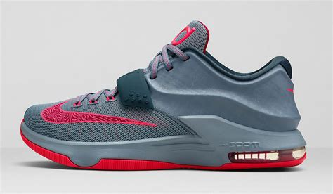 Sepatu Nike Ad Low Before The Strom calm before the nike kd 7 release date
