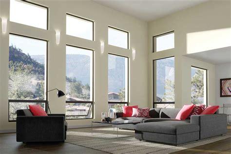 Pintu Teralis Kawat Nyamuk Berkualitas jendela aluminium pintu aluminium kawat nyamuk atap