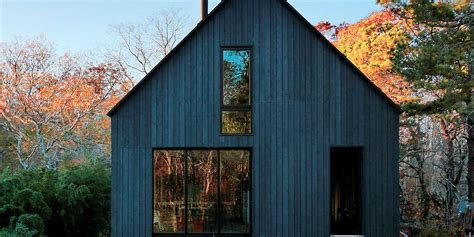 Vertical Shiplap Siding by Shiplap Siding Ship Siding Prices Patterns Pictures