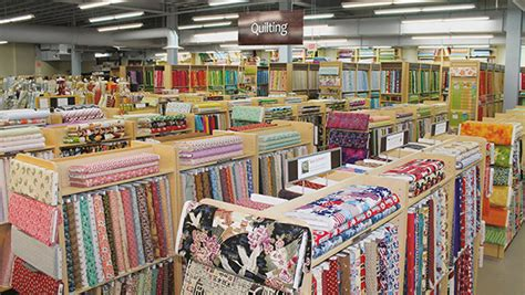 quilting fabrics notions fabric place basement natick ma