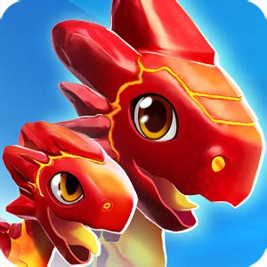 download game dragon mania offline mod apk dragon mania mod apk v4 0 0 unlimited money diamonds