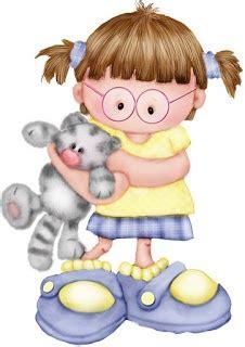 imagenes de i love you baby imagenes de mu 241 ecas bonitas para imprimir imagenes y