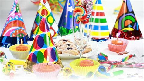 Decoration Ideas For Engagement Party At Home by Party Decorations Cheap Party Decorations Birthday