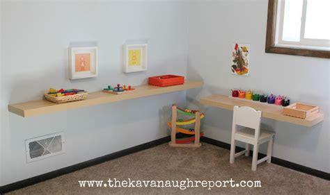 montessori toddler bedroom room tour montessori toddler bedroom