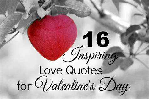 all i want for valentines day quotes 16 inspiring quotes for s day balm to my soul