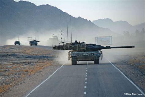 leopard 6 litre دبابة القتال الرئيسيه leopard 2
