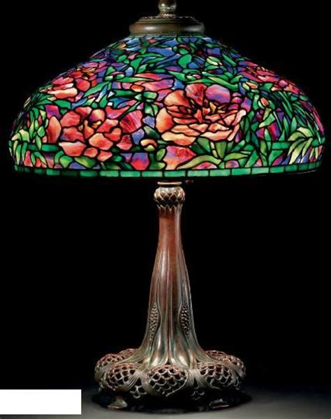 louis comfort tiffany 25 best ideas about louis comfort tiffany on pinterest