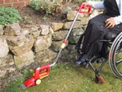 Landscape Edging Tractor Supply Lawn Edging Ways Of Edging The Lawn And Equipment And