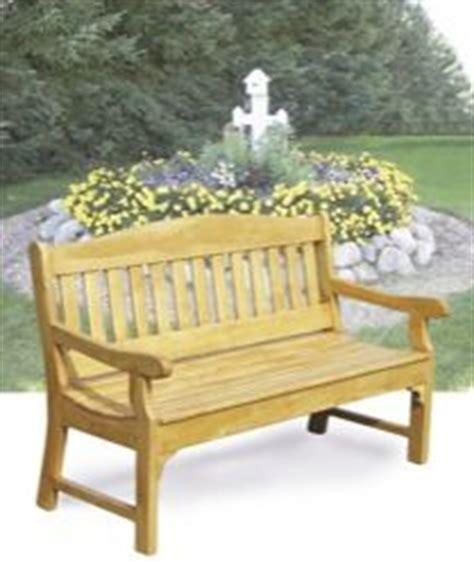 english garden bench plans english garden bench woodworking plans woodworking