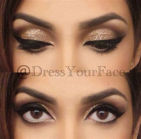 what colors make black what color eye makeup with black dress makeup vidalondon