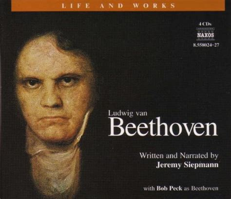brief biography by beethoven biography music audio books download free biography music