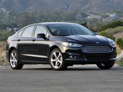 2014 ford fusion sport 2016 ford fusion release date and price 2017 cars review