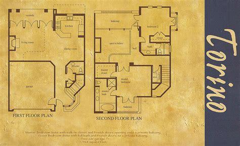 vista del sol floor plans 100 vista del sol floor plans floor plans joyal