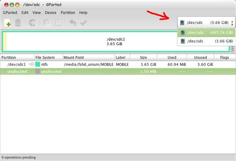 membuat file iso ke usb cara burning file iso ke usb flash disk bootable unetbootin
