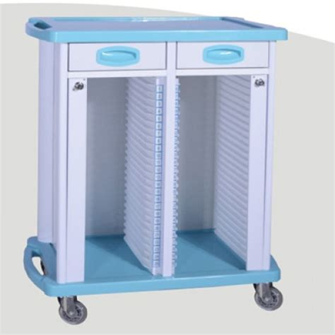 mobile dental cabinets carts high quality mobile dental records cabinets filing carts