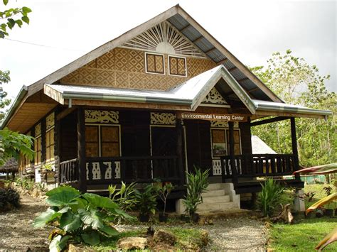 home design philippines native style philippine native houses www imgkid com the image kid