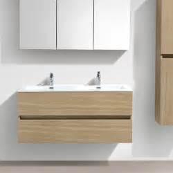 Formidable Meuble Salle De Bain Double Vasque Ikea #2: meuble-salle-de-bain-design-double-vasque-siena-largeur-120-cm-chene-clair-melamine-L-492416-1510001_1.jpg